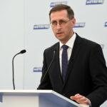Varga Mihály: Több mint hétmilliárd forintra pályázhatnak a zöld cégek